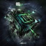Dance down destruction lane with OMI's Entropy EP!