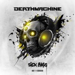 Ready to be played aloud, 'Sick Bass' from Deathmachine