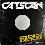 This is the Classics album by Catscan!