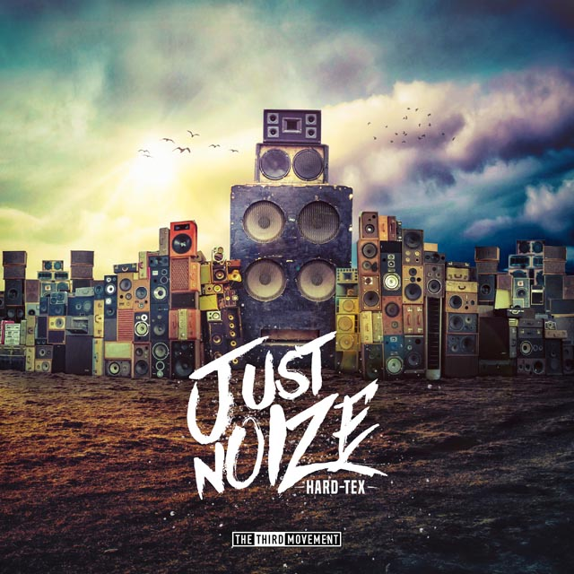 Just Noize
